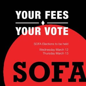 EMEMO_ANNOUNCEMENTS_20140312_SOFA_Elections