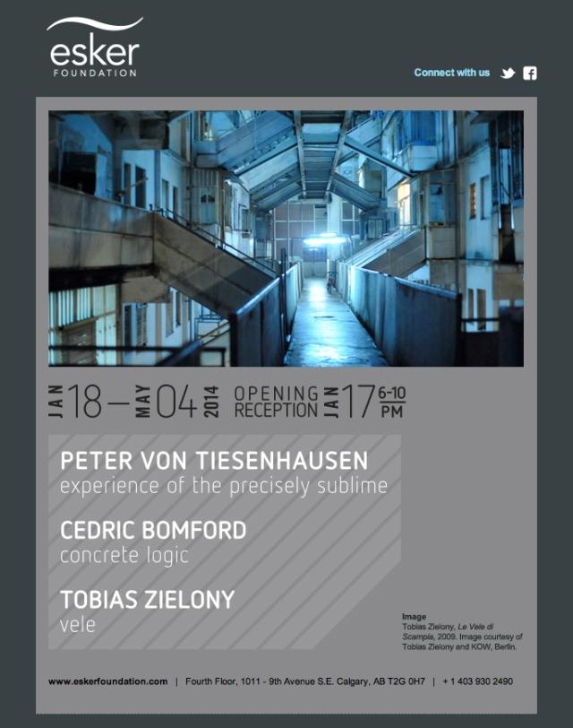EMEMO_EVENT_20140117_Esker_invite