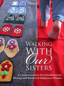 EMEMO_EVENTS_20140321_UrbanShaman_WalkingWithOurSisters