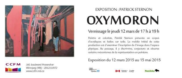 invitation oxymoron_Page_1