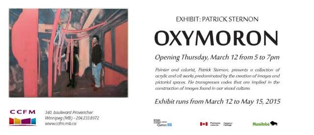 invitation oxymoron_Page_2
