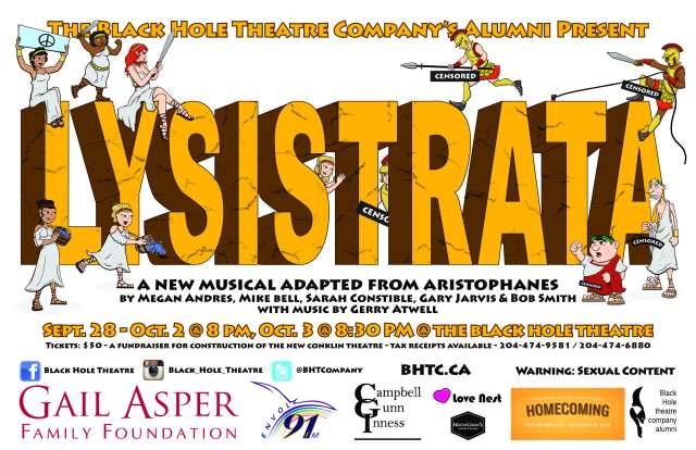 LysistrataPosterSept7_FLAT