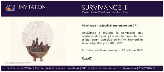 survivance2