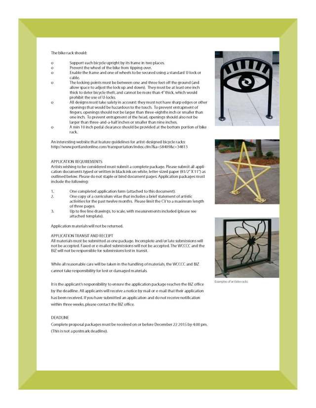 call for entries_chinatown bike racks_2015_Page_3