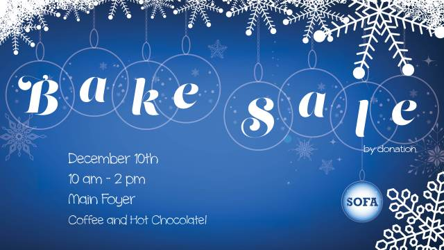 WinterBakeSale_TV