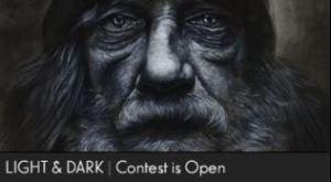 Light Dark Contest