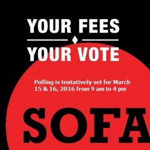 2016 sofa_elections