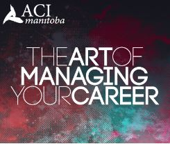 Art of managing your career