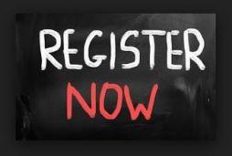 Registration Clip Art