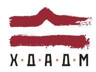 design competition - ukraine