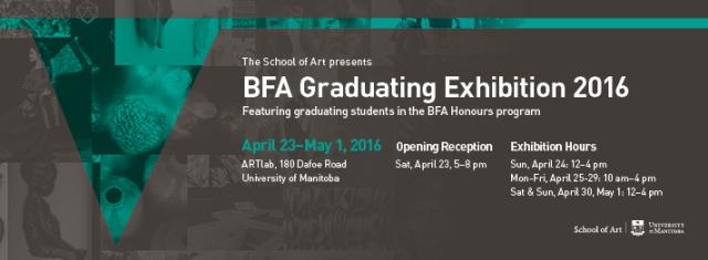BFA_Graduate_Exhibition_2016_Facebook_Banner_RC_2