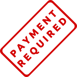 payment-required-stamp-md