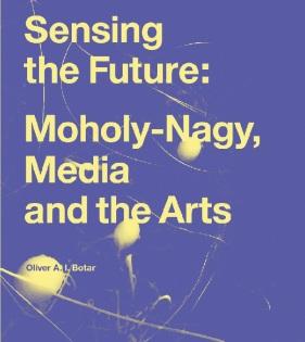 Sensing the future_Botar