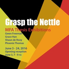 Facebook post 2016 MFA_Events