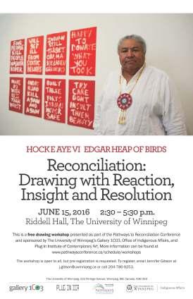 heapofbirds_universityofwinnipeg_workshop_poster