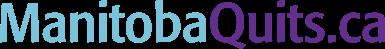 MB Quits logo