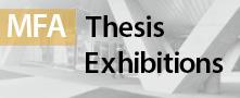 MFA thesis logo