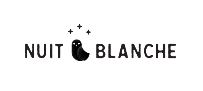 Nuit Blanche logo