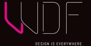 WDF logo 2