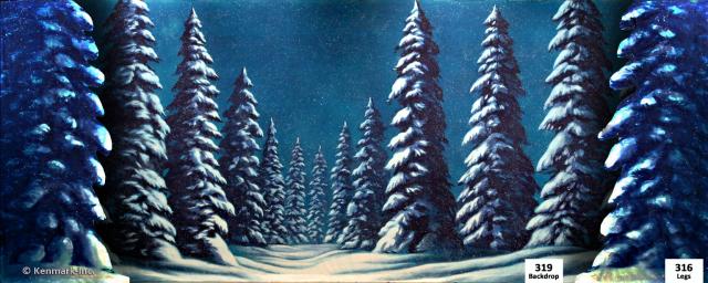 example-backdrop-2