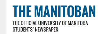 the-manitobin