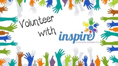 volunteer-with-inspire