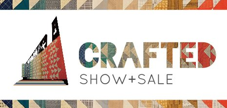 Crafted show and sale.PNG