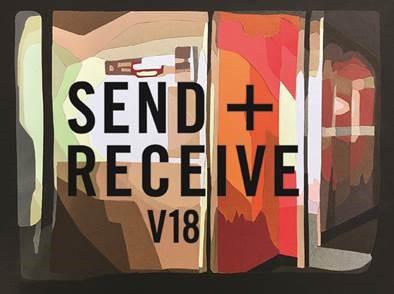 send-and-receive-v18-logo
