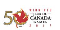 wpg-50th-canada-games-logo