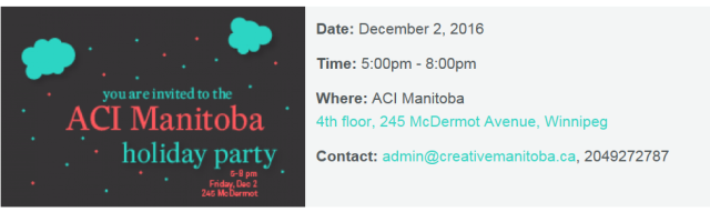 ACI Holiday Pary 2.png