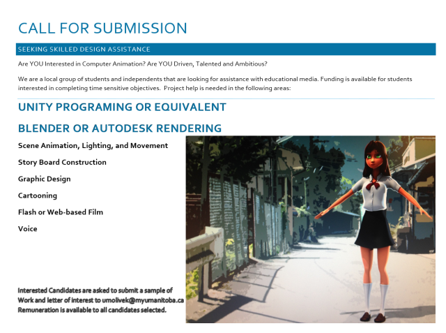 call-for-submission-_-rendering