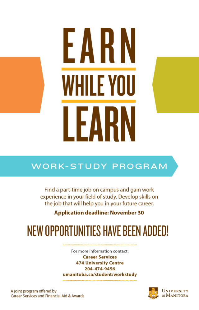 earn-while-you-learn-poster