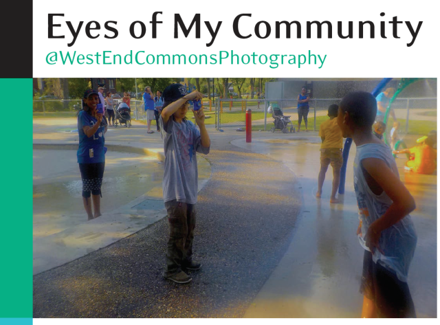 eyes-of-my-community
