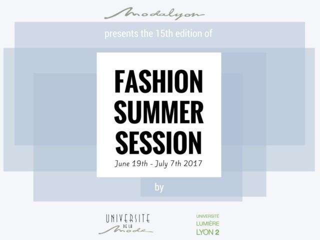 fashion-summer-session-15-2017