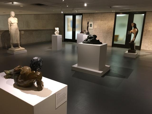 gallery-botar