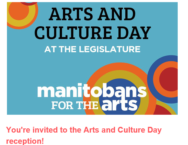 mb-for-the-arts-culture-days-2016