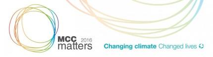 mcc-matters-2016