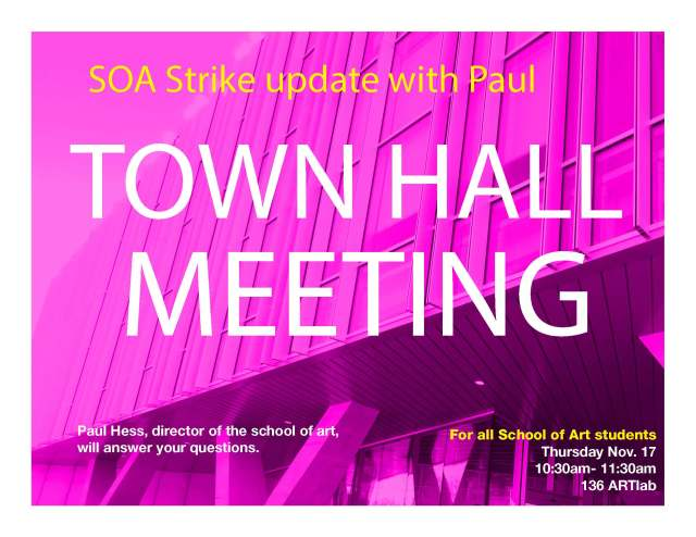 strike_townhall_poster