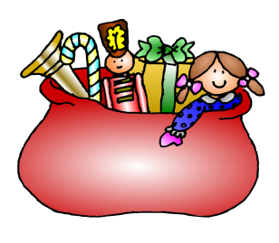 free-bag-of-christmas-toys-clip-art-vpza73-clipart