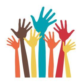raising-hand-clipart-clipart-panda-free-clipart-images-im3oza-clipart