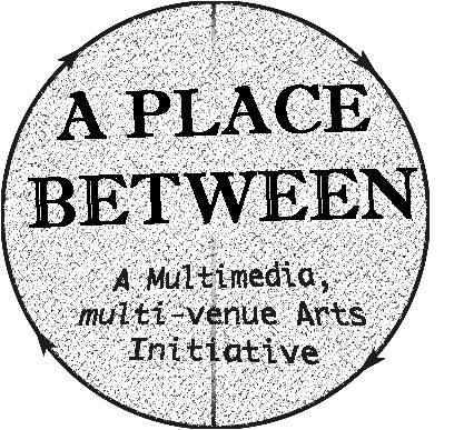 urban-shamen-a-place-between
