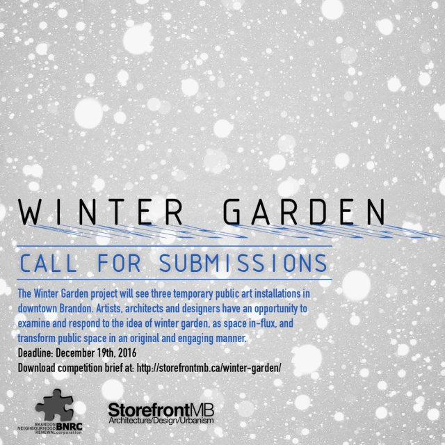 Winter Garden - call for submissions.jpg