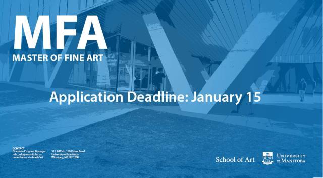1banner-mfa-deadline2