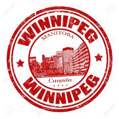 21313924-red-grunge-rubber-stamp-with-the-name-of-winnipeg-city-the-largest-city-of-manitoba-canada-stock-vector