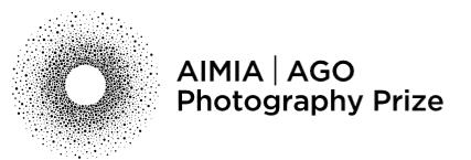 aimia-logo
