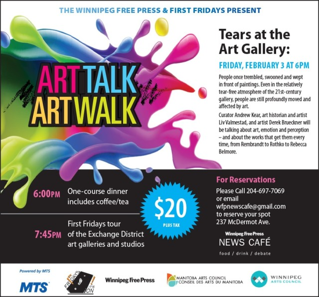art-talk-walk-feb-3-2017_orig