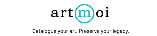artmoi-logo