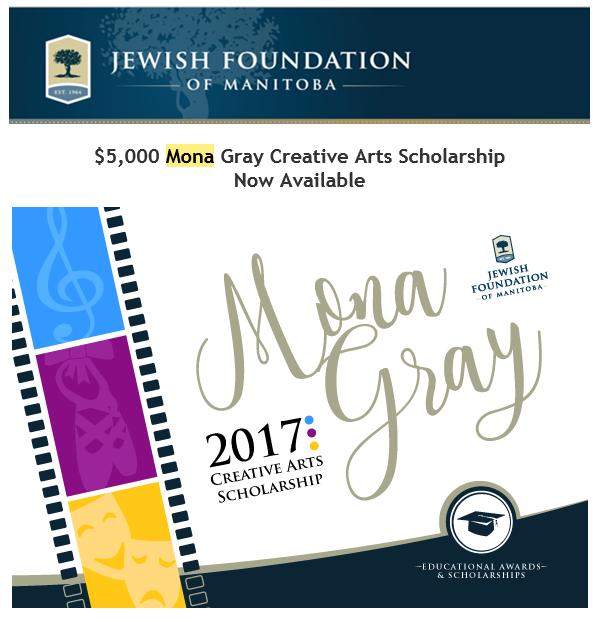 mona-gray-scholarship