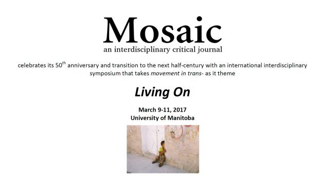 Mosaic - critical journal.PNG