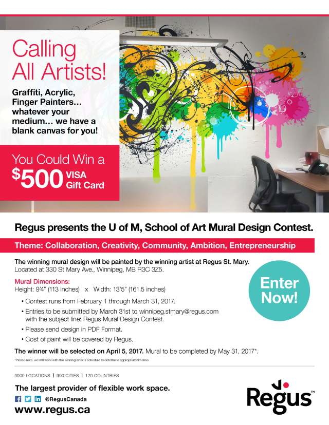 regus_muralcontest_winnipeg_v3_uofm